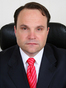 New York Child Custody Lawyer Adam B. Sattler