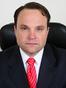 New York Juvenile Law Attorney Adam B. Sattler