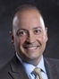 New Hyde Park Tax Lawyer Roberto Viceconte