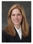 Brooklyn Intellectual Property Law Attorney Sandra Amy Bresnick