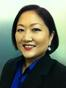 Woodside Immigration Attorney Eve C. Guillergan