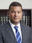 New York Family Lawyer Peter L. Cedeno