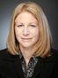 Roosevelt Island Government Contract Attorney Michelle J. Benyacar