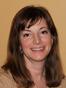 Garden City Adoption Lawyer Karen A. Foley