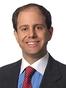 New York Education Law Attorney Scott Adam Gold