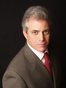 Scarsdale Business Attorney Peter Klose