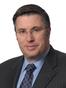 New York Education Law Attorney Brian F. Schare