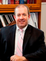 Sayville Real Estate Attorney Bryan E. Cameron