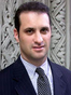 Bronx Marriage / Prenuptials Lawyer Michael C. Posner