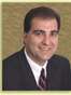 White Plains Insurance Law Lawyer Joseph Anthony Oliva