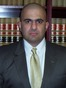 Cedar Hill Litigation Lawyer Michael Mowla