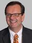 New York Energy / Utilities Law Attorney Walter John Godlewski III