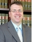 Mount Vernon Estate Planning Attorney James Peter Reduto