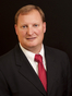 Laguna Beach Corporate Lawyer Eric Blaine Alspaugh