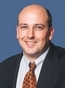 Westchester County Tax Lawyer Peter Joseph Larkin
