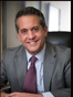 Randalls Island Employment / Labor Attorney Salvatore G. Gangemi