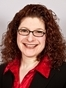 Tappan Litigation Lawyer Lisa Michelle Solomon