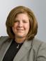 Astoria Licensing Lawyer Daryn Abramson Grossman