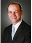 Perth Amboy Litigation Lawyer Alfred Michael Anthony