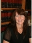 Mineola Probate Attorney Jennifer Helen Krucher