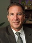 Staten Island Trusts Attorney Anthony S. Danna