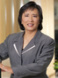Los Angeles County Trademark Application Attorney Arlyn Lin Alonzo