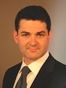 Bergen County Contracts Lawyer Brent Adam Burns