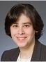 Brooklyn Energy / Utilities Law Attorney Sheri Ellen Bloomberg