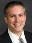 White Plains Environmental / Natural Resources Lawyer Richard T. Petrillo