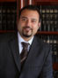 Harris County Health Care Lawyer Sundeep S. Grewal