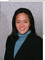 Larchmont Commercial Real Estate Attorney Joy Phanumas
