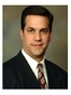 Brooklyn Securities Offerings Lawyer Frank Joseph Cuccio