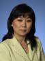Buffalo Immigration Attorney Susie Kim-Levy