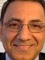 Centreville Immigration Attorney Khushdip Hardipsingh Chohan