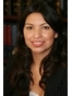 Austin Family Law Attorney Mary Escamilla