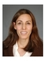 New York Environmental / Natural Resources Lawyer Elise Nigro Zoli