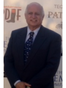 Altadena Business Attorney Eugene Steven Alkana