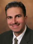 Hicksville Litigation Lawyer John Virdone