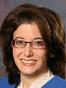 Newtonville Family Law Attorney Kathleen Ann Gleeson-Lagace
