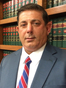 Onondaga County Criminal Defense Attorney Ralph Habib