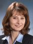 Rochester Employment / Labor Attorney Greta Katrin Kolcon