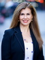 Long Island City Immigration Attorney Sylvia M. Montan