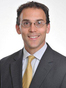 Westchester County Commercial Real Estate Attorney Joshua Evan Kimerling
