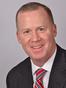 New York Slip and Fall Accident Lawyer Brian Robert Gunn