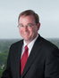 Hewlett Litigation Lawyer Michael E. Duffy
