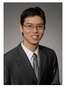 Addisleigh Park Advertising Lawyer Steven C. Chen