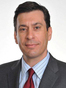 White Plains Environmental / Natural Resources Lawyer Christopher B. Fisher
