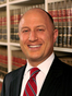 New York Personal Injury Lawyer Michael Eliot Jaffe