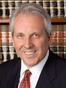 New York Medical Malpractice Attorney Thomas P. Giuffra