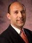 Buffalo Residential Real Estate Lawyer Stephen L. Yonaty